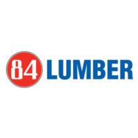 84-lumber