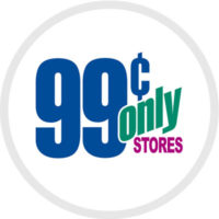 99-cents-only-stores