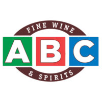 abc-fine-wine-and-spirits