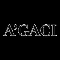 agaci