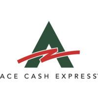 Ace Cash Express Application Apply Online