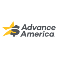 advance-america