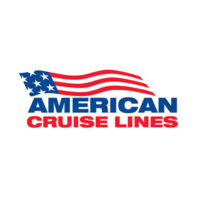 american-cruise-lines