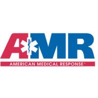 american-medical-response