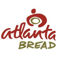atlanta-bread-company