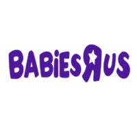 Babies R Us copy