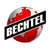 bechtel-construction
