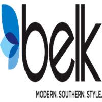 Belk job application
