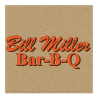 bill-miller-bar