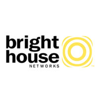 bright-house-networks