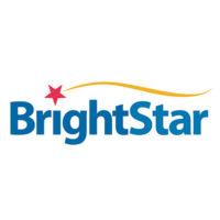 brightstar-care