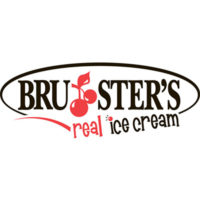 brusters-ice-cream