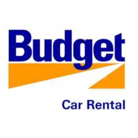 budget-car-rental