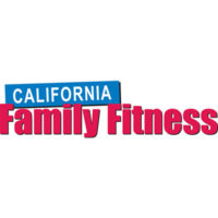 california-family-fitness