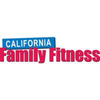 california-family-fitness