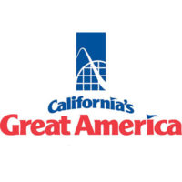 californias-great-america