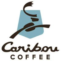 Caribou Coffee.jpeg