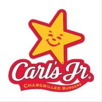 Carl's Jr.jpeg