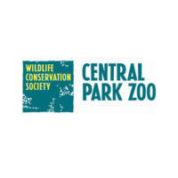 central-park-zoo
