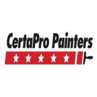 certapro-painters
