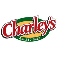 charleys-grilled-subs