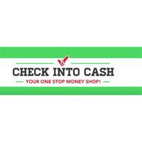 check-into-cash