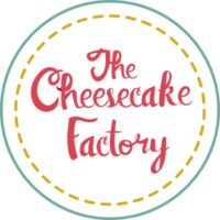 Cheesecake Factory copy