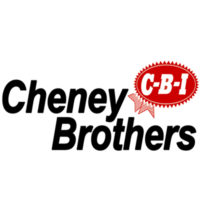 cheney-brothers