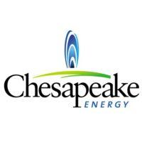 chesapeake-energy
