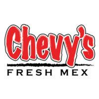 chevys-fresh-mex