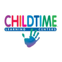 childtime-learning-center