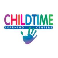 childtime-learning-center