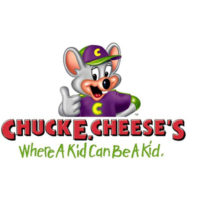 chuck-e