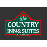 country-inn-and-suites