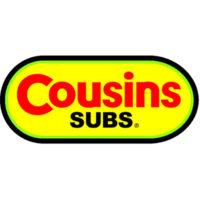 cousins-subs