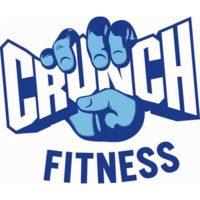 crunch-fitness