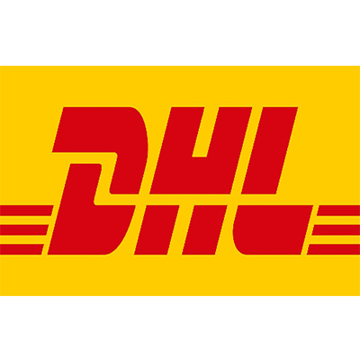DHL Application - (APPLY ONLINE)
