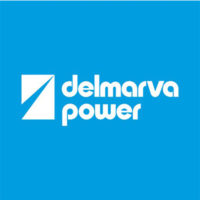 delmarva-power