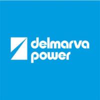 delmarva-power