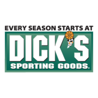 Question dick sporting goods careers