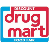 discount-drug-mart