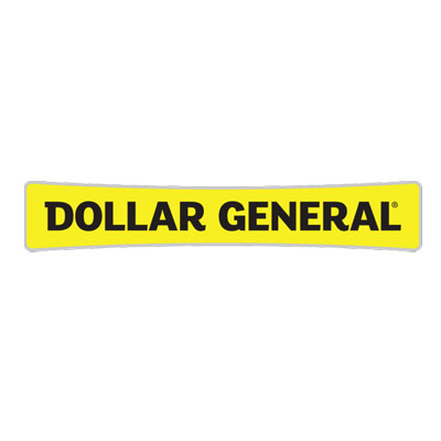 Dollar General Application Apply Online
