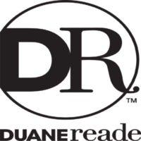 Duane Reade copy
