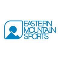 eastern-mountain-sports