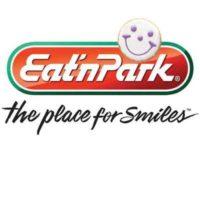 Eat'N Park