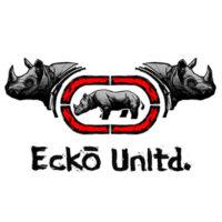 ecko-unltd