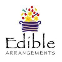 Edible Arrangements.jpeg