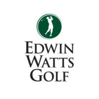 edwin-watts-golf