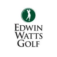 edwin-watts-golf