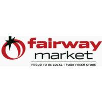 fairway-market